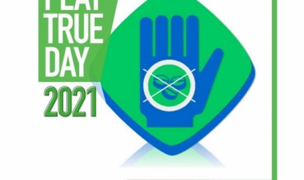 Световен ден на чистия спорт