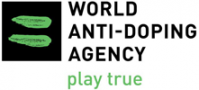 The World Anti-Doping Agency (WADA)