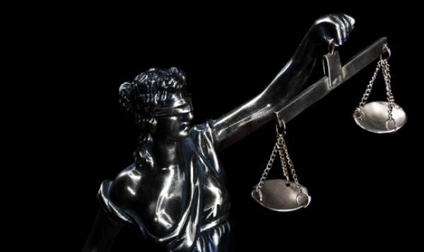Права и задължения